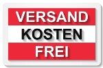 Versandkostenfrei innerhalb Österreich