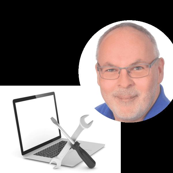 LivionKey Telefon- oder Remote-Support 60 Minuten