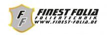 Finest-Folia GmbH
