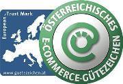 Österreichische E-Commerce-Gütezeichen
